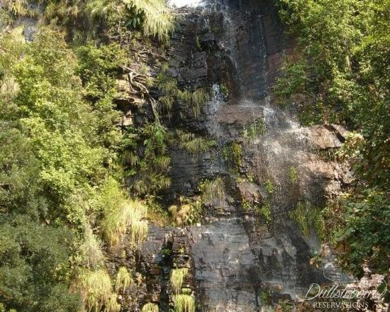Waterfall mountain lodge accommodation in dullstroom waterfall mountain lodge altavistaventures Gallery