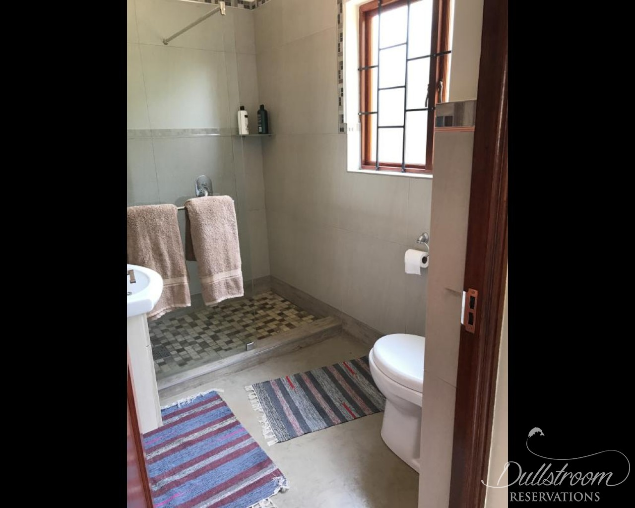 Rueby\'s - accommodation in Dullstroom | Dullstroom Reservations Online
