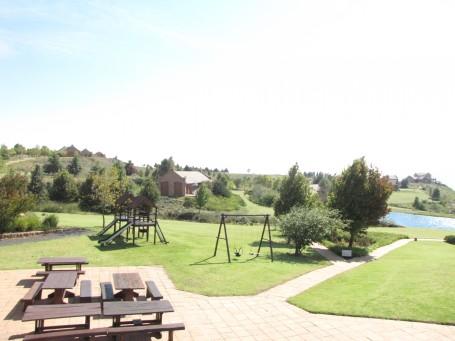 Kloppenheim